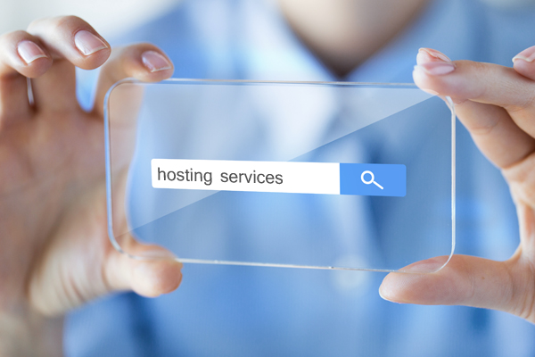 What Hosting Do You Need for Your Own Virtual Market