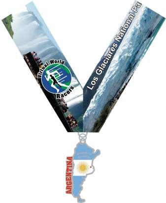 argentina-medal