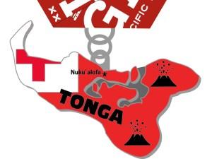 tonga-2