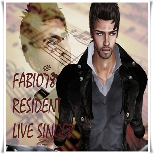 fabio78