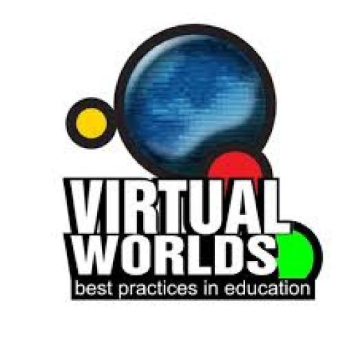 VWPE_Logo