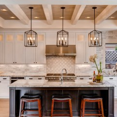 French Country Lighting Fixtures Kitchen Commercial Equipment For Sale 8 Trends You'll Spot In 2018   Real Estate Blog By ...