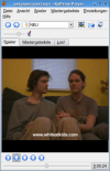 Schwangerschaftstest Screenshot