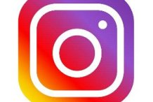 pictogram instagram