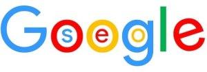 letters google en seo