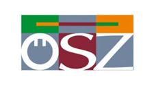 ÖSZ | Österreichisches-Sprachen-Kompetenz-Zentrum