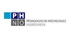 Pädagogische Hochschule Niederösterreich