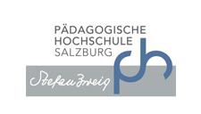 Pädagogische Hochschule Salzburg