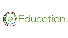 Bundeszentrum eEducation