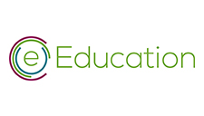 Bundeszentrum eEducation