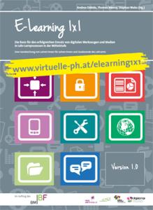 E-Learning 1×1