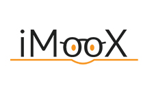 iMOOX.at