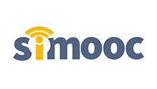 SIMooc