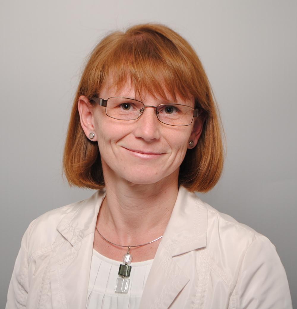Mag. Elvira Mihalits-Hanbauer