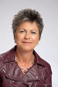 Ulrike Höbarth