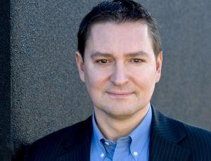 Markus Meissner