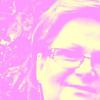 Gerda Stemmer