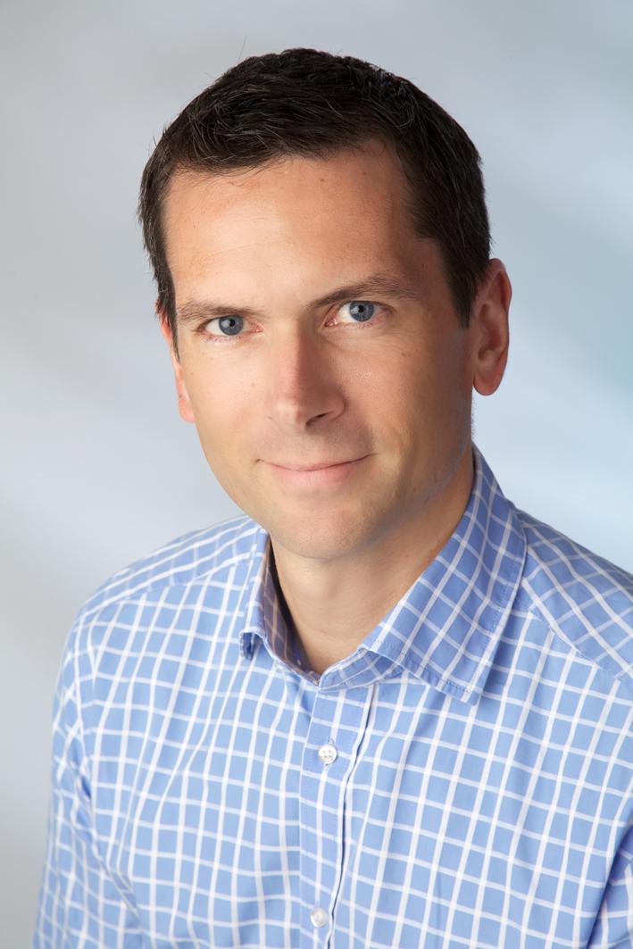 Bernhard Kainrath