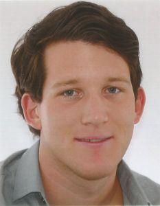 Martin Erian