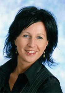 Karin Tengler