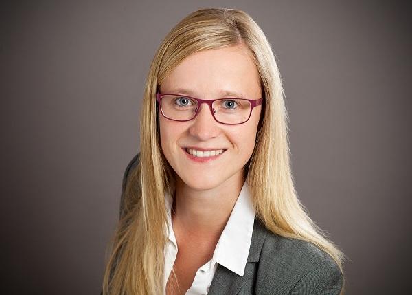 Linda Häßlich