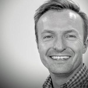 Michael Eichhorn