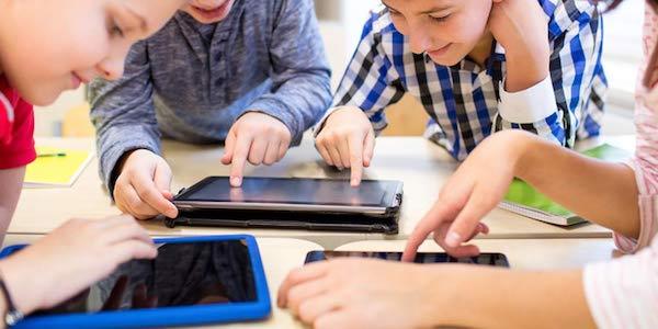 Bild: Bundes- und Koordinationszentrum eEducation Austria