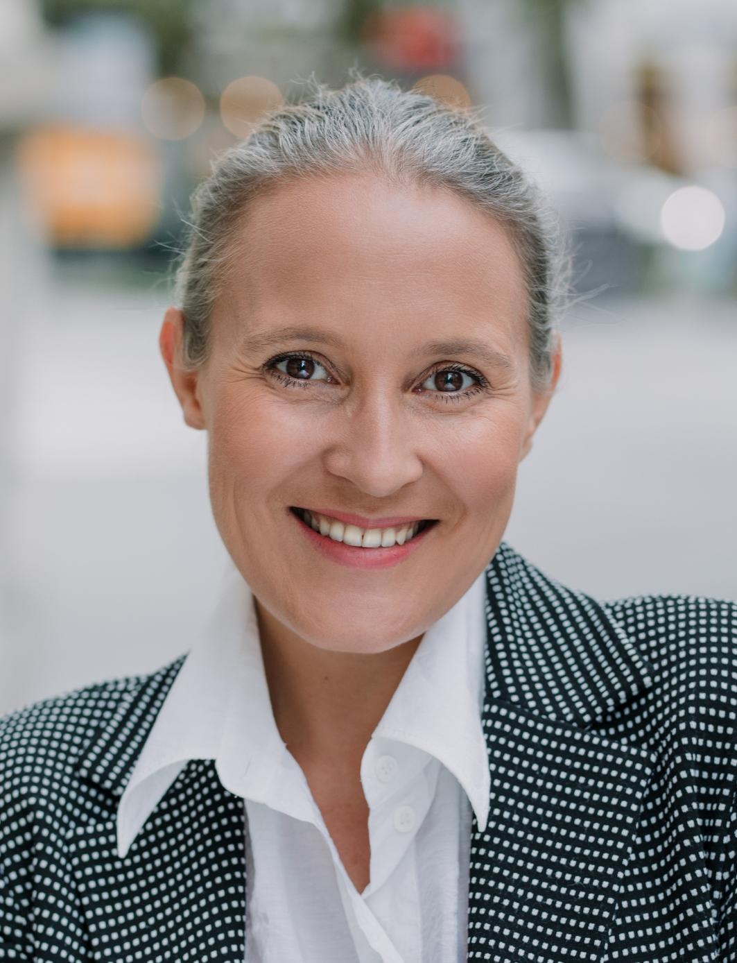 Veronika Gmachl