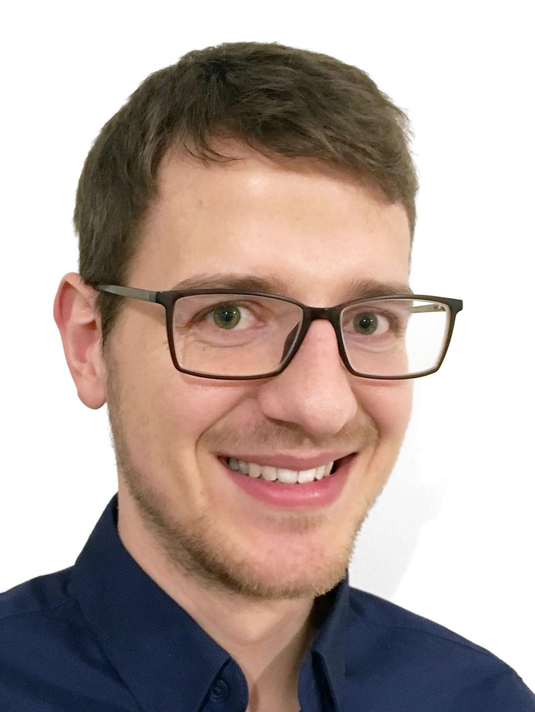 Andreas Schuch