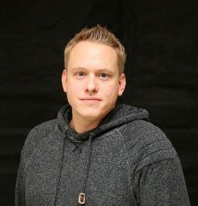 Daniel Lohninger