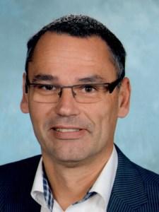 Gerald Stachl