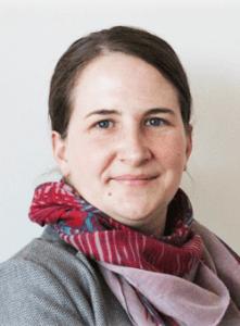 Sandra Reitbrecht