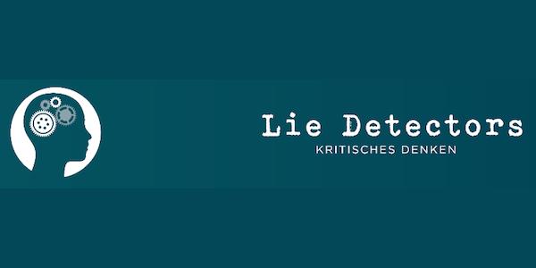 Bild: Lie Detectors
