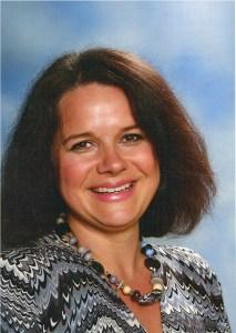 Sabine Jakl
