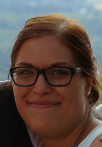 Kristina Wahl