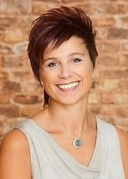 Margit Pichler