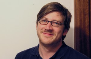 Florian Wohlgenannt