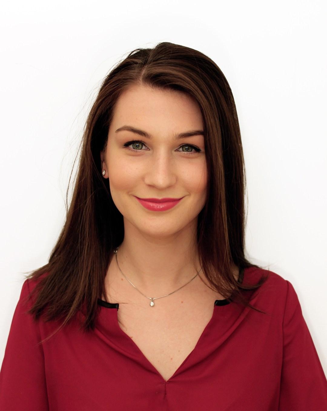 Melanie Salzl