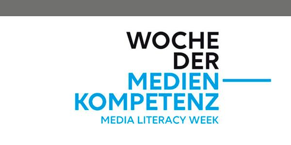 Bild: Detail Screenshot: https://www.mediamanual.at/woche-der-medienkompetenz/veranstaltungskalender/