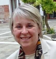 Jennifer Schumm Fauster