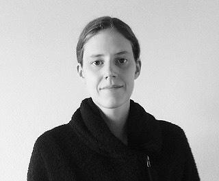 Christine Maria Neuner