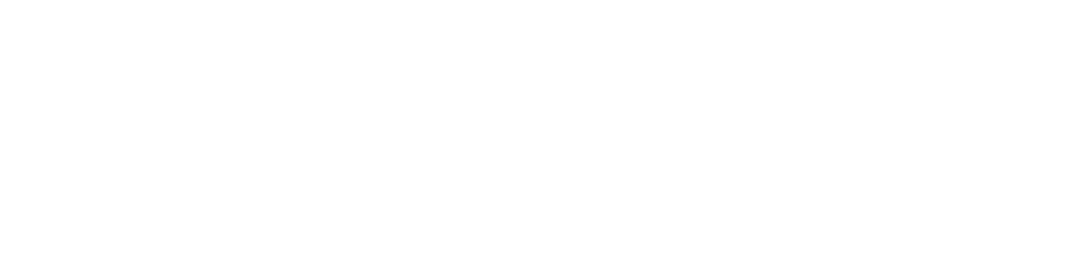 digi.folio. Digitale Kompetenzen maßgeschneidert ausbauen.