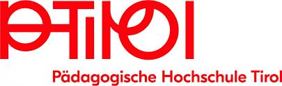 Pädagogische Hochschule Tirol