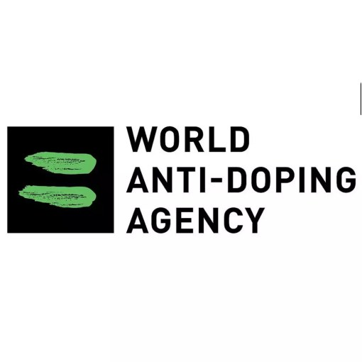 WADA World anti doping agency