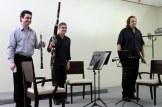 Trio Lignum @ Virtuosi Brasil (Foto - Flora Pimentel) (7)