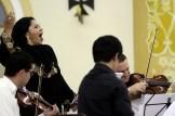 virtuosiserra - cristiane dias