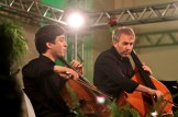 Foto: Flora PimentelData: 19-07-2012Assunto: IV Virtuosi de Gravata.