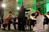 Foto: Flora PimentelData: 21-07-2012Assunto: IV Virtuosi de Gravata