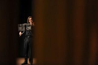 XV Virtuosi - Foto Caroline Bittencourt (6)