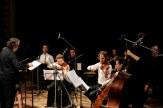 XV Virtuosi - Foto Caroline Bittencourt (9)
